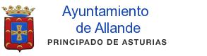 Ayuntamiento de Allande